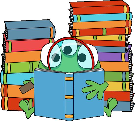 Literacy clipart. Wooldale junior school resources