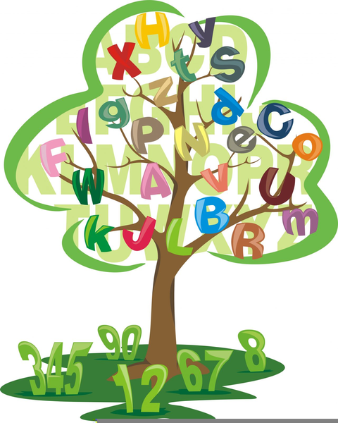 Health free images at. Literacy clipart