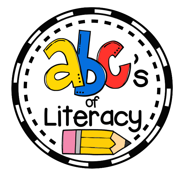 Literacy clipart alphabet. About abc s of