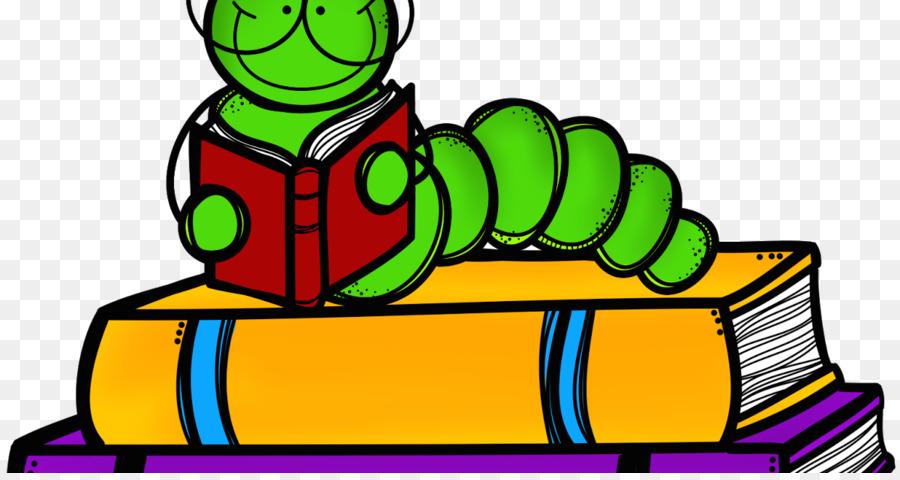 Literacy clipart animated. Cartoon school
