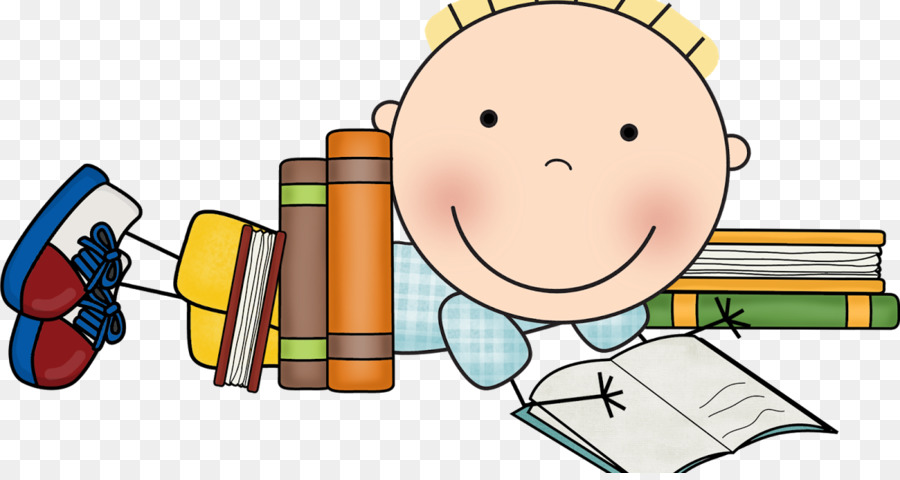 Download clip art . Literacy clipart animated