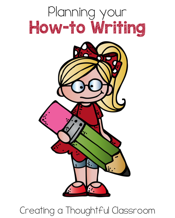 Writer clipart class writing. Prewriting a how to