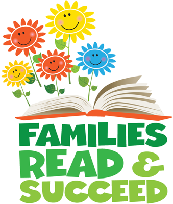 Literacy clipart family literacy night. Reading together free download