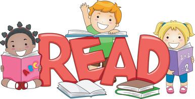 Literacy clipart family literacy night. Nipmuc media center