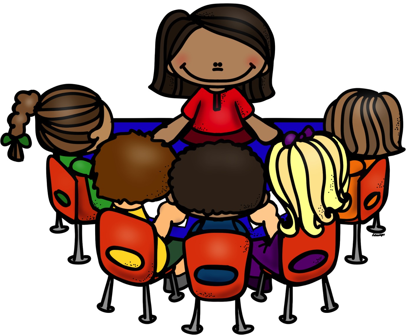 Kisspng guided reading student. Teach clipart teaching writing