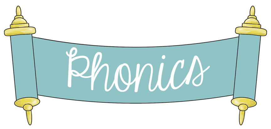 Literacy clipart phonetics, Literacy phonetics Transparent FREE for  download on WebStockReview 2021
