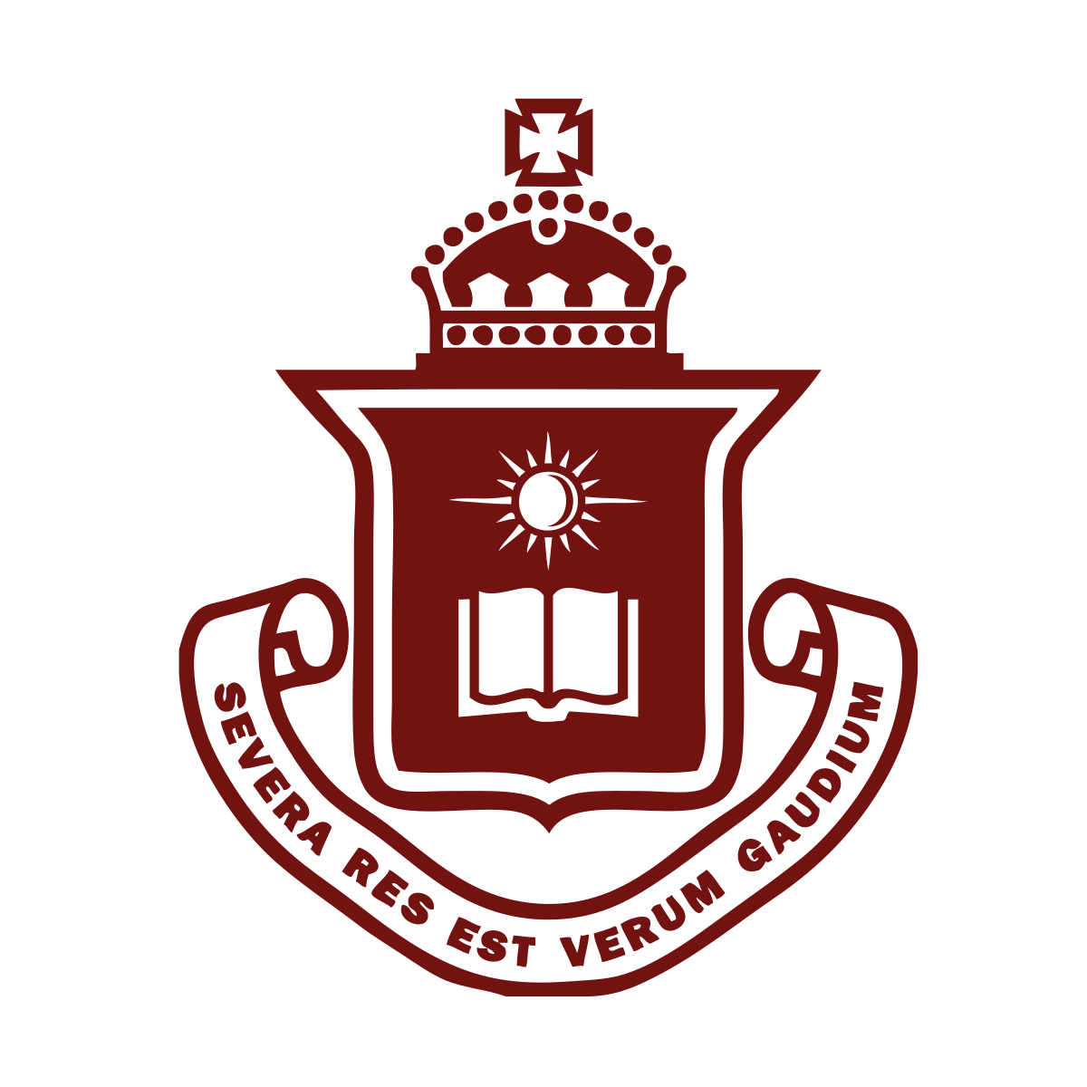 Literacy clipart prep school. Rutgers preparatory wikipedia