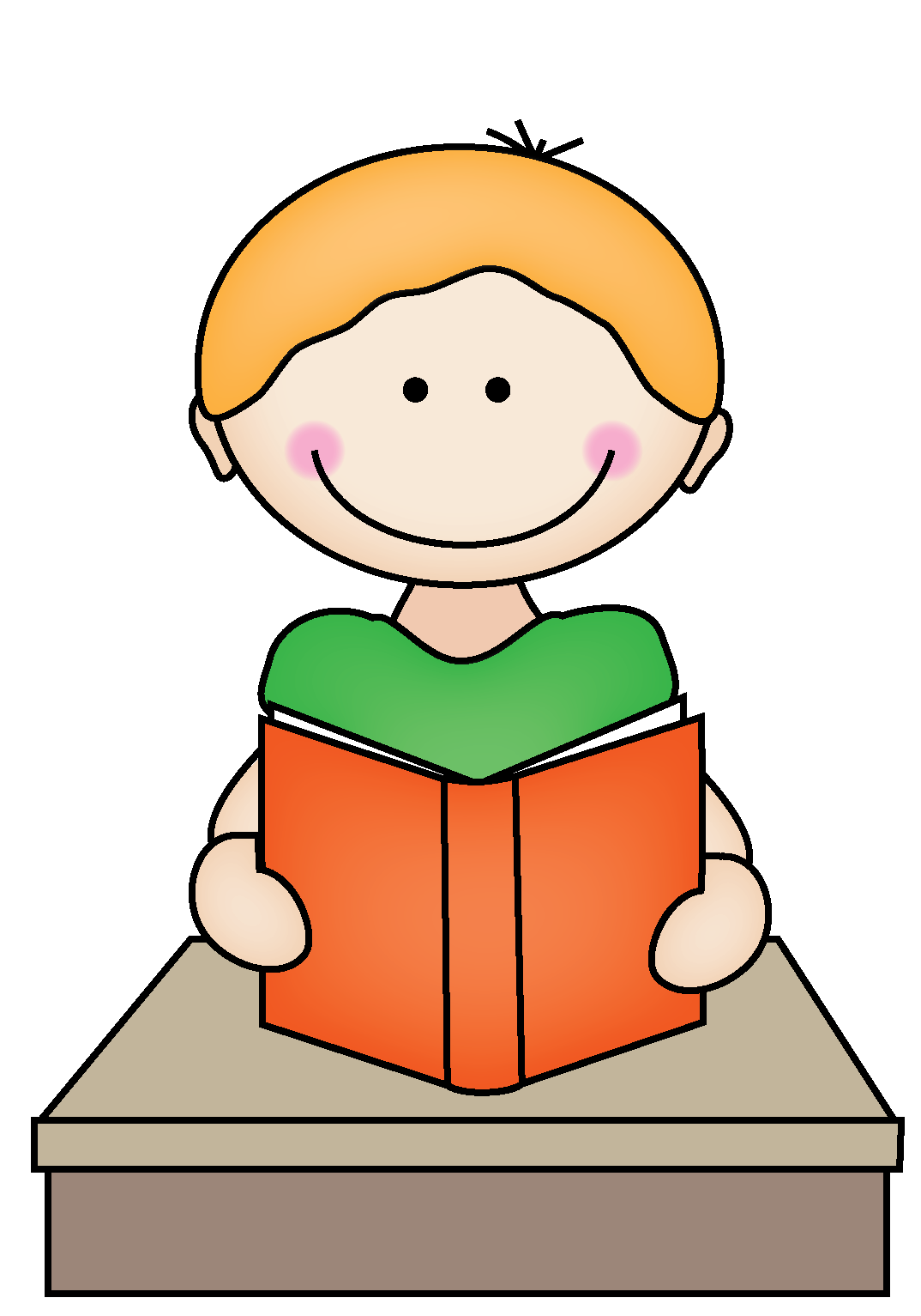 Worry clipart quiet student. Eclectic educating pull out