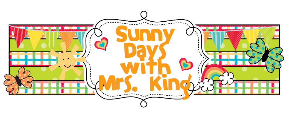 Park clipart sunny day. Days with mrs king