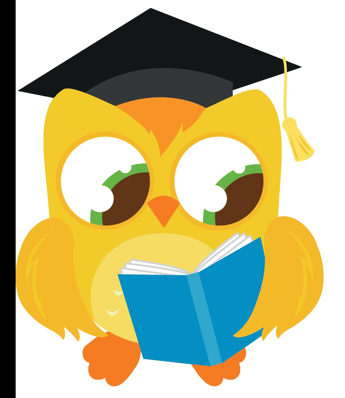 Literacy clipart tutoring. Wise owl tutors in