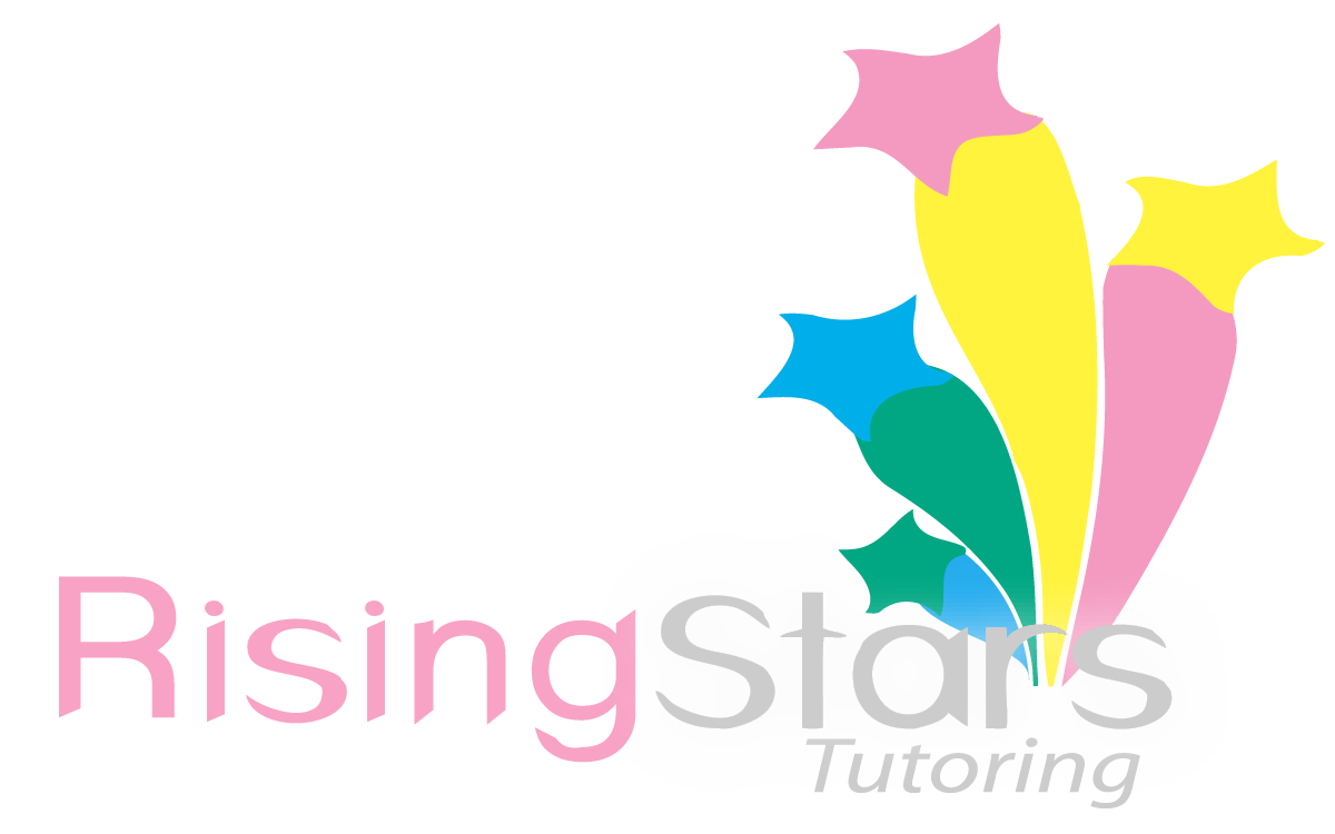 Rising stars has the. Textbook clipart tutoring