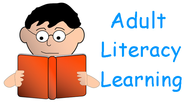 Learn about bee intelligencer. Literacy clipart tutoring
