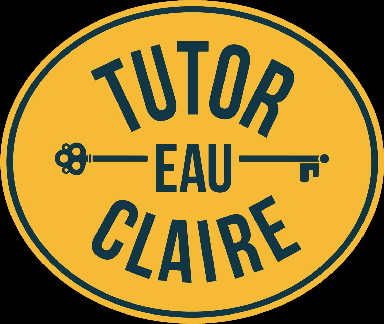 Literacy clipart tutoring. Dyslexia resource center tutor