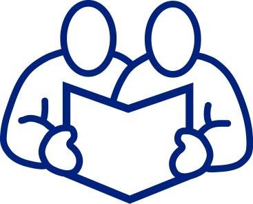 Literacy clipart tutoring. Volunteers of chautauqua county
