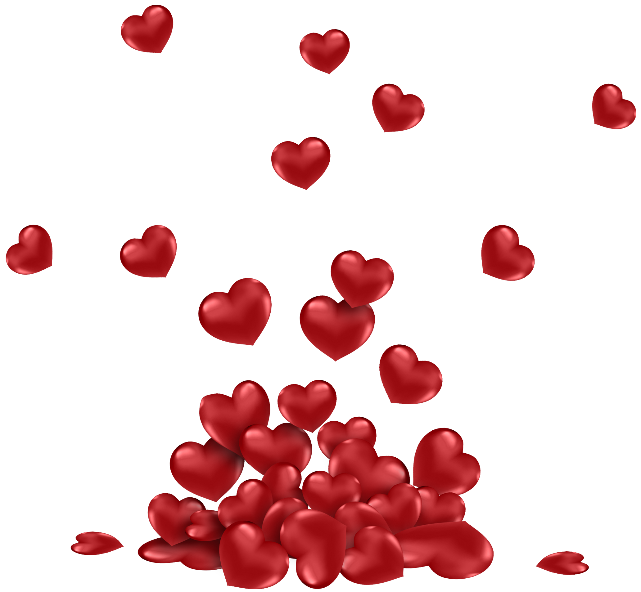 Organix red pepper review. Little hearts png