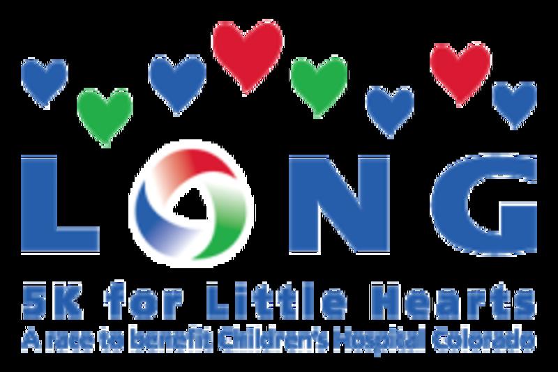 Little hearts png. Long k for littleton