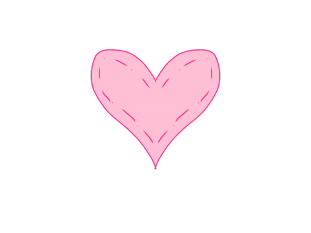 Little hearts png. Cliparts x carwad net