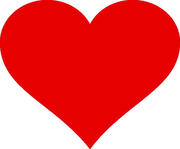 Heart clip art at. Little hearts png