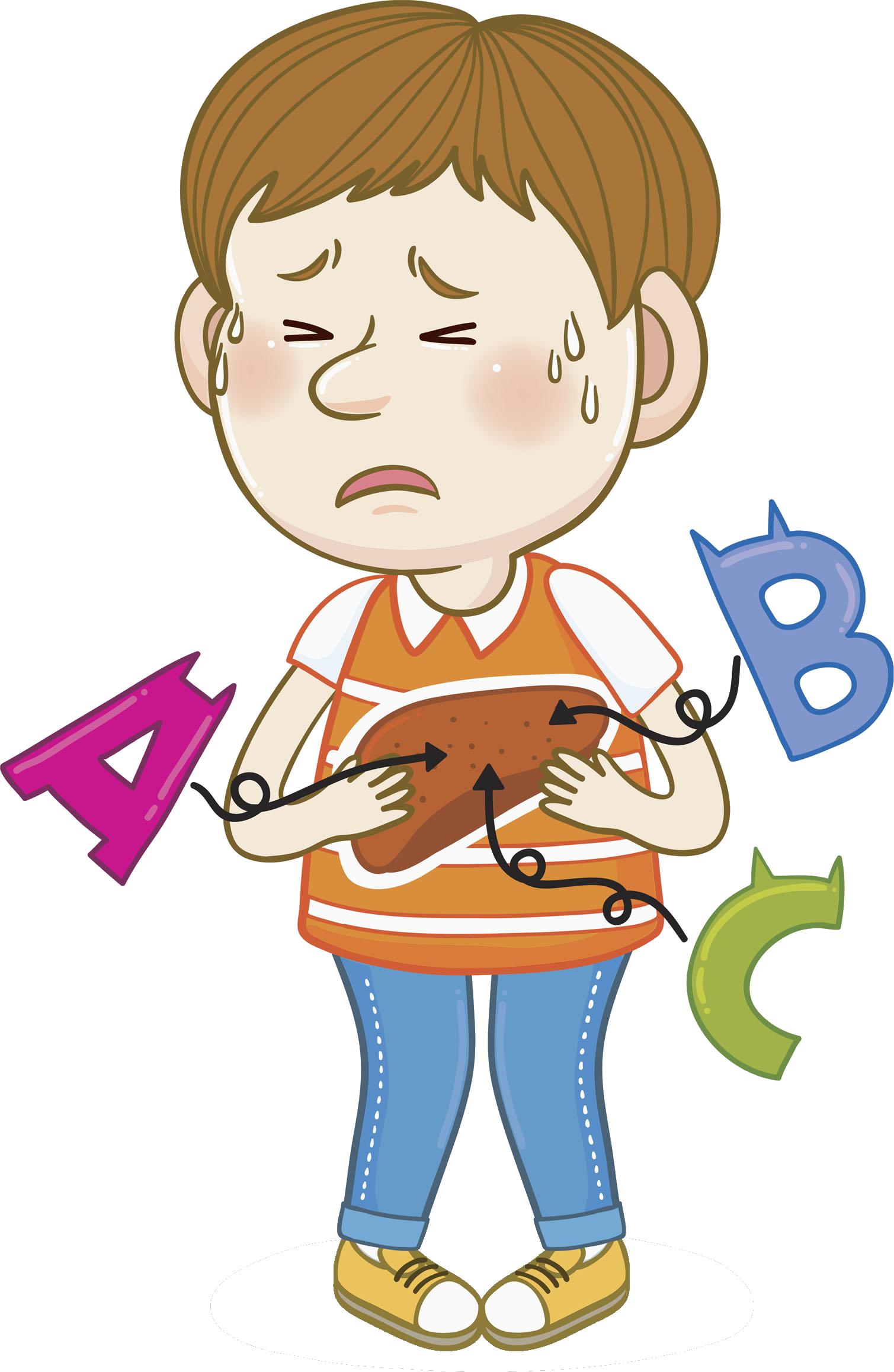 Liver clipart fatty liver. Hepatitis cancer symptom cirrhosis
