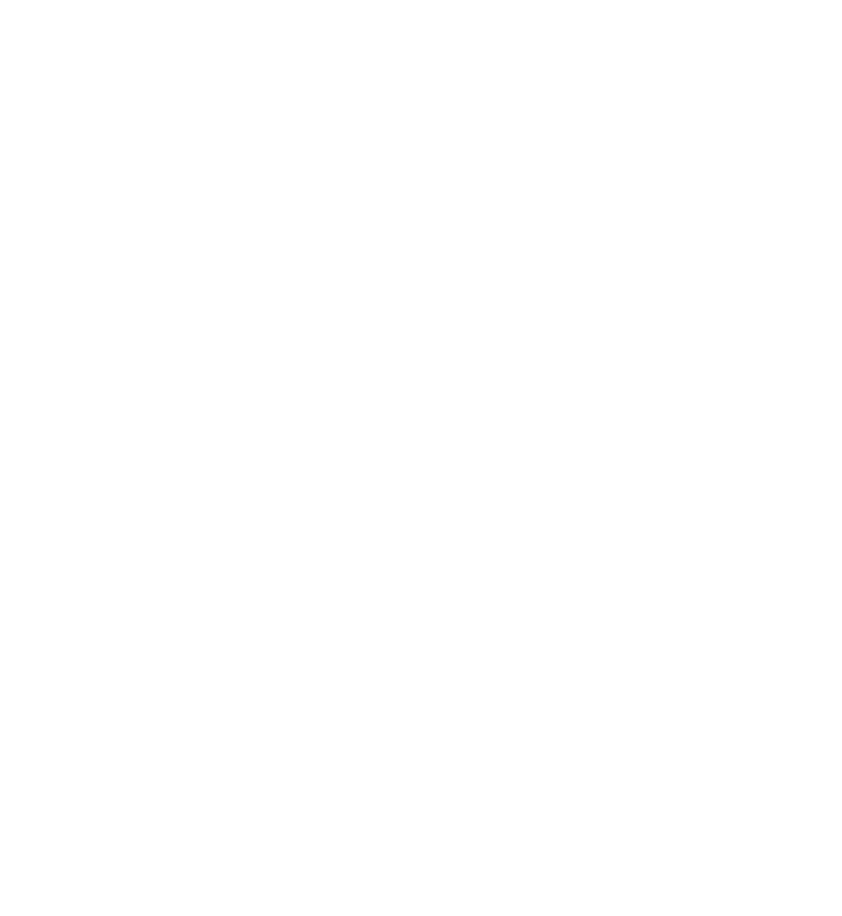 liver clipart healthy liver