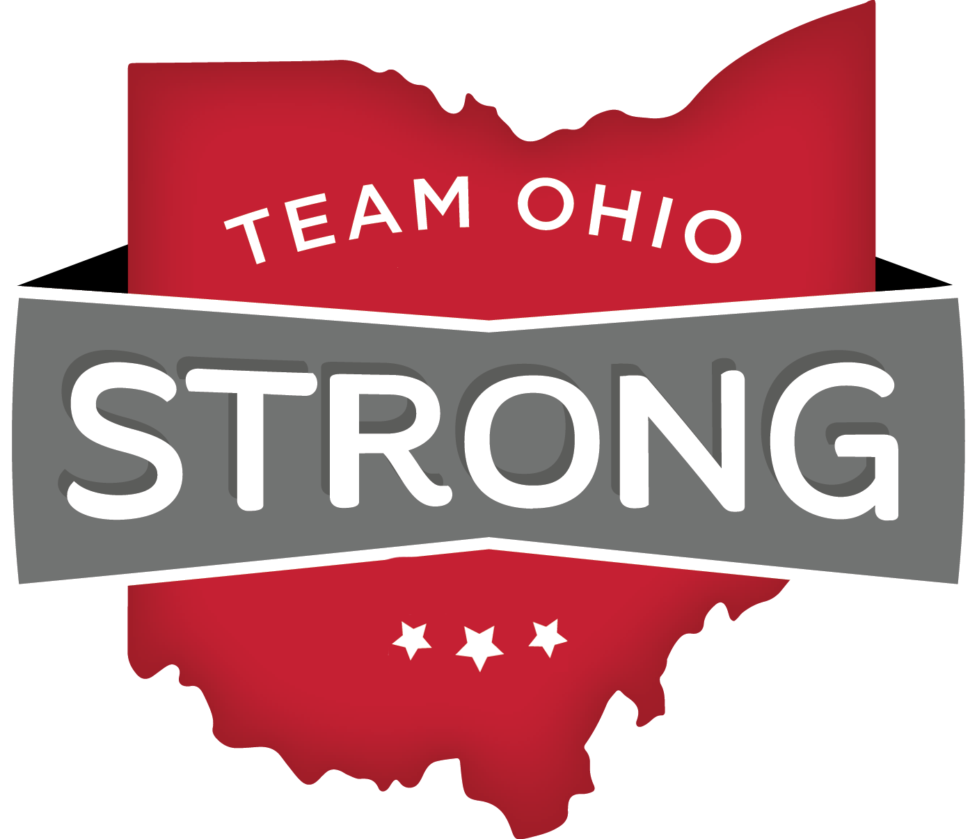Stories team ohio. Nursing clipart lifeline