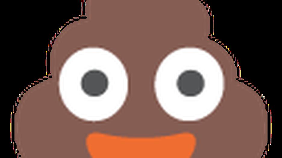 Lizard clipart emoji. All the new emojis