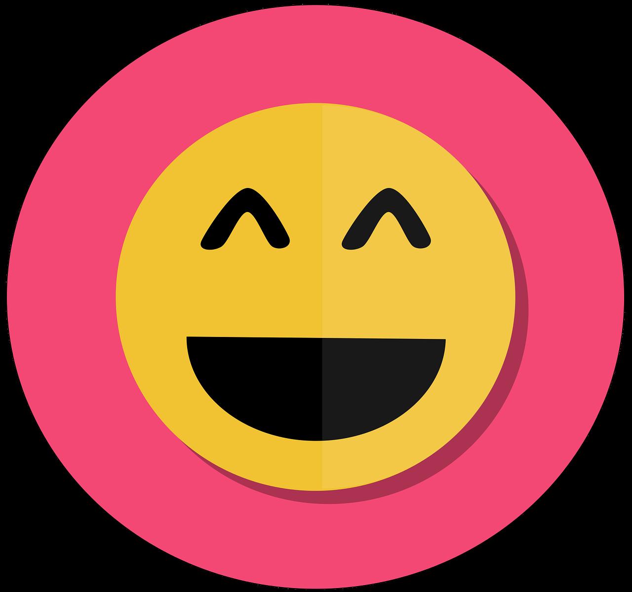 Part a digital marketers. Lizard clipart emoji