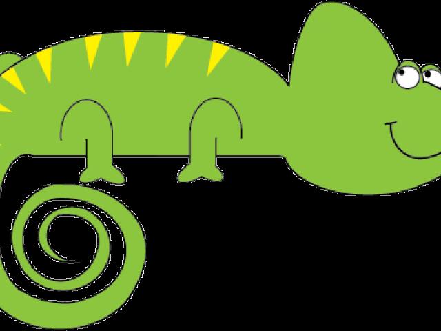 Lizard clipart jungle. Clip art png download