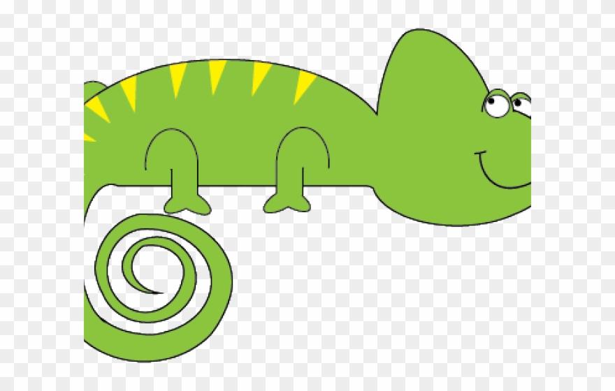 Clip art png download. Lizard clipart jungle