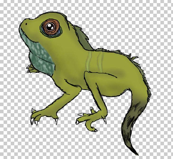 Drawing australian chinese . Lizard clipart water dragon