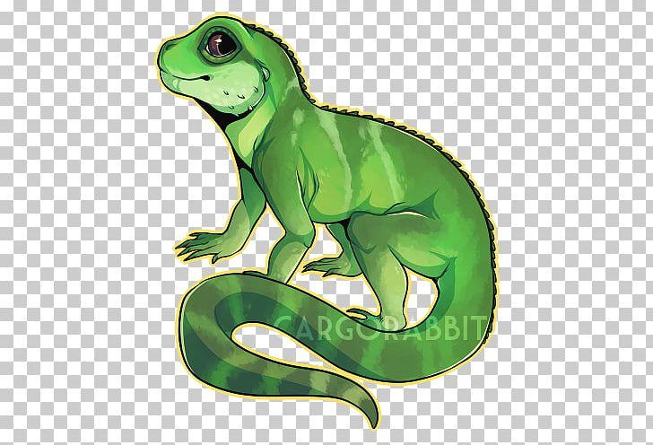 Lizard clipart water dragon. Chinese chameleons common iguanas