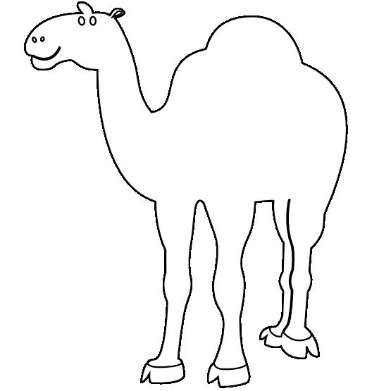 Llama clipart colorful. Clipartist net clip art
