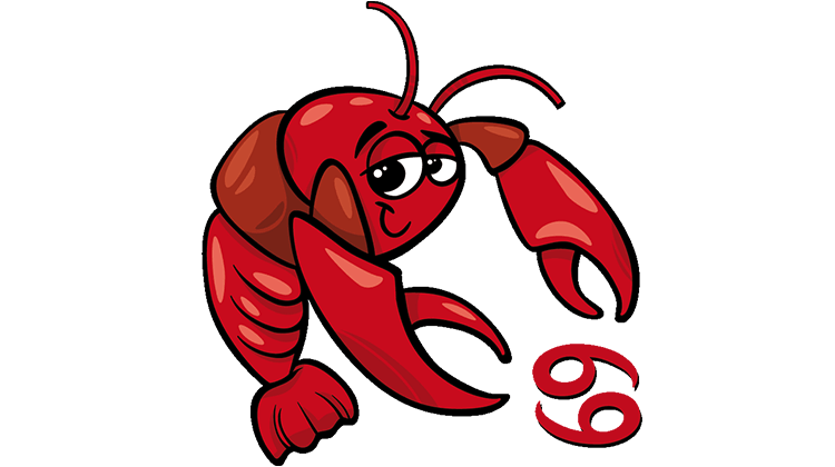 Compatibility . Lobster clipart cancer