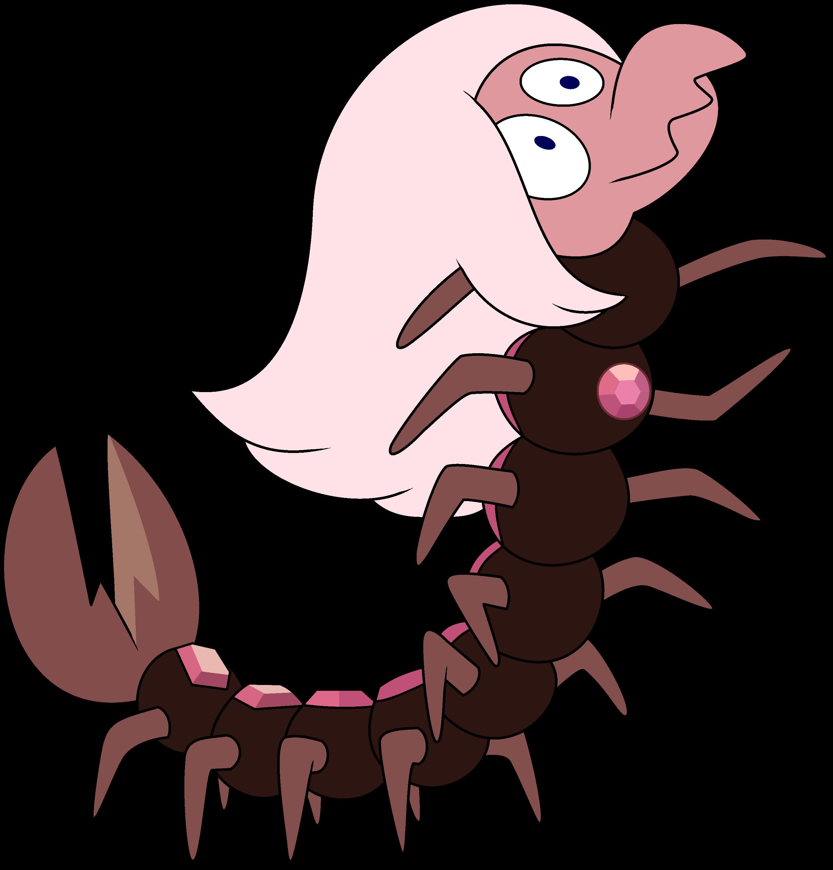 Lobster clipart cancer. Image centipeetle amethyst png