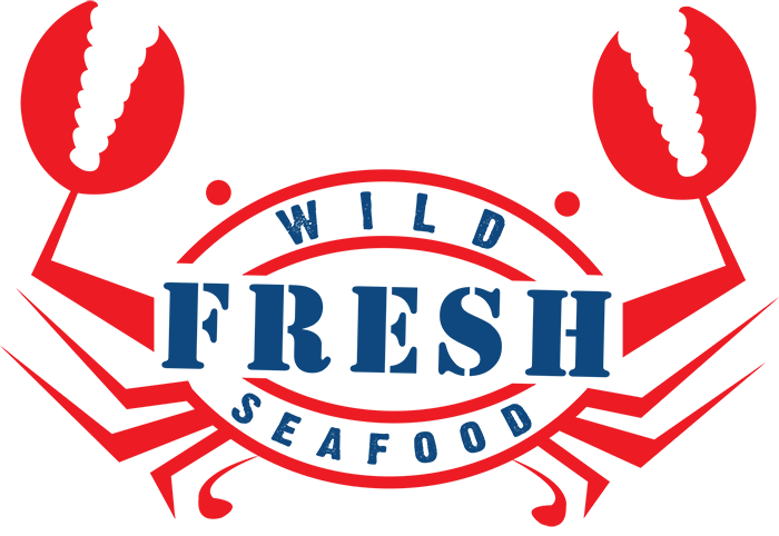 Wild seafood fresh. Lobster clipart crab maryland