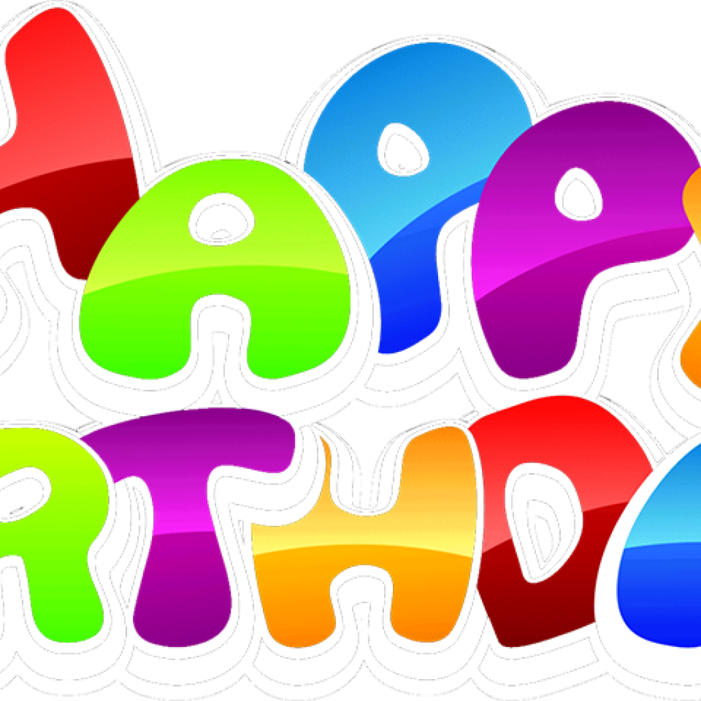 Birthday png sun hatenylo. Queen clipart happy