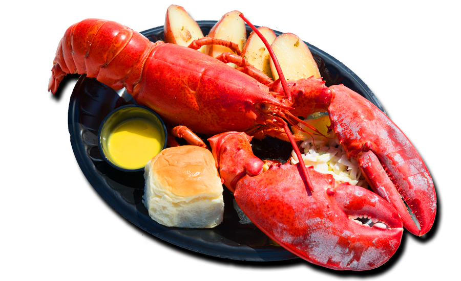 Picture of a group. Lobster clipart lobster dish