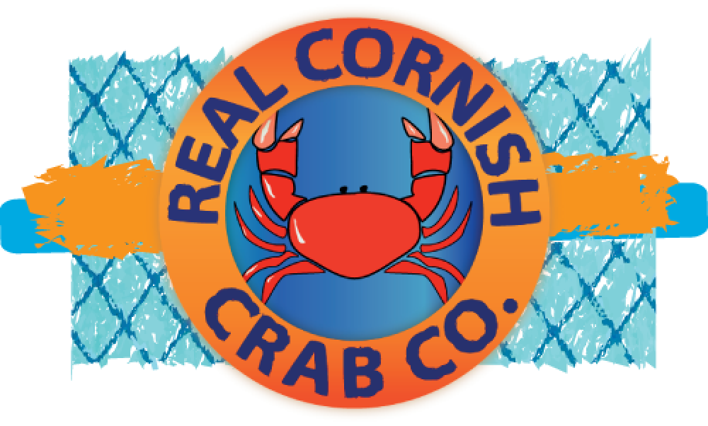 Lobster clipart lobster fishing. Real cornish crab company