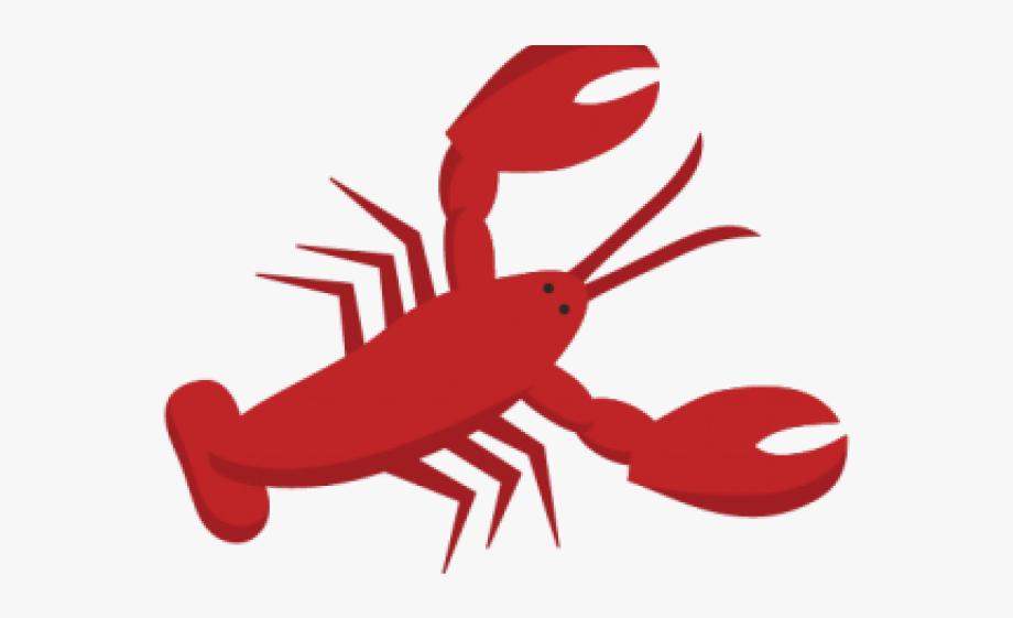 Svg he s her. Lobster clipart lobster outline