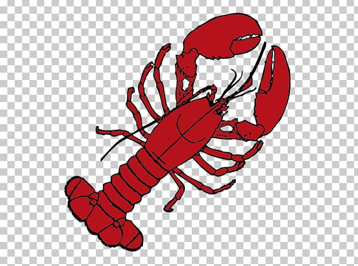 Lobster clipart lobster roll. Maine drawing png american