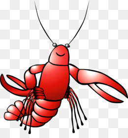 Clip art . Lobster clipart lobster roll