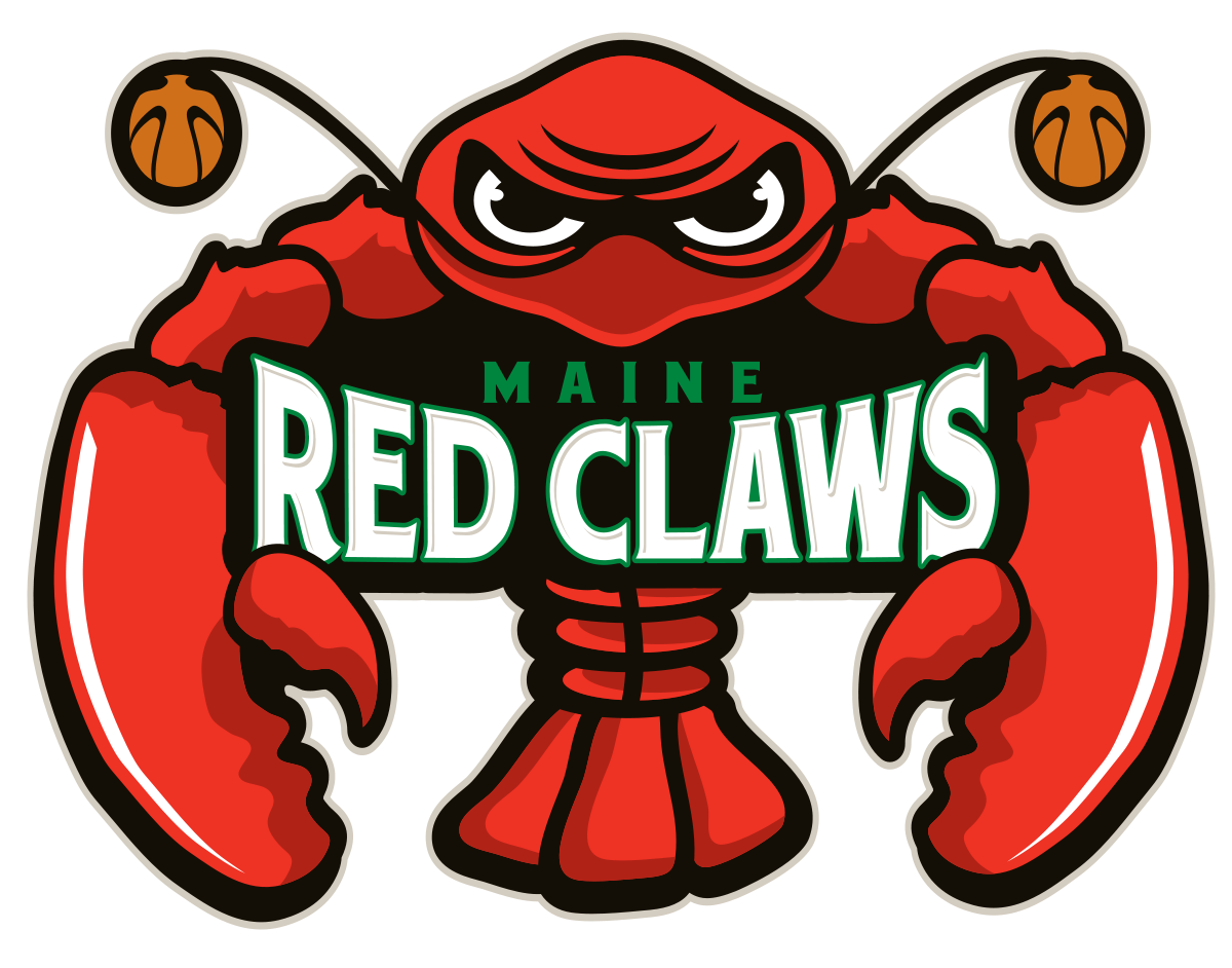 Red claws wikipedia . Lobster clipart maine lobster