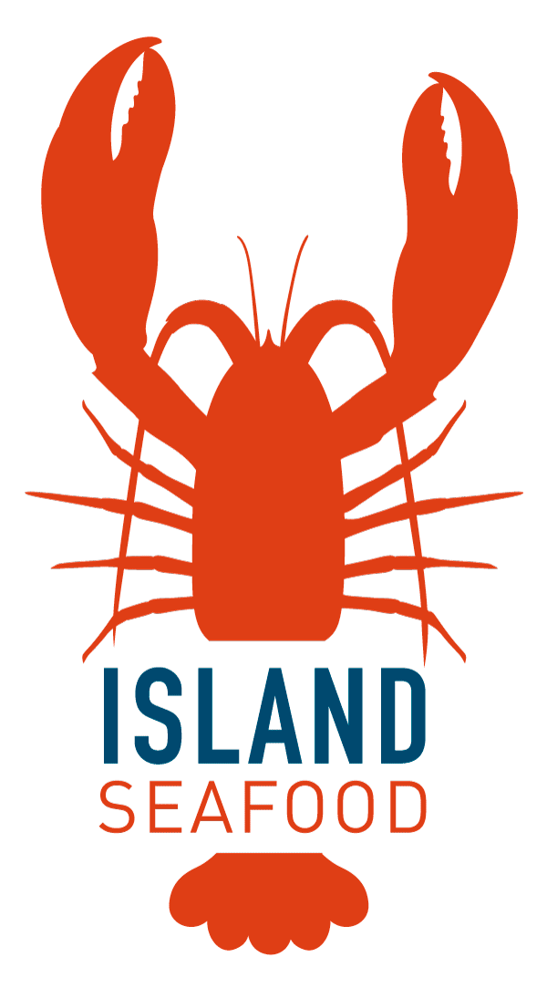 Island seafood . Lobster clipart maine lobster