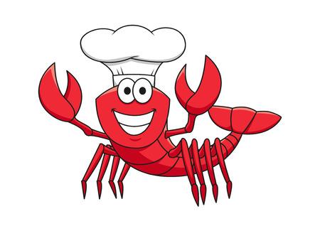 Lobsterfest where metro members. Lobster clipart steak lobster
