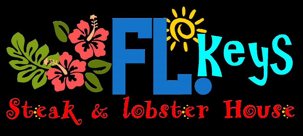 Lobster clipart steak lobster. Florida keys and fl