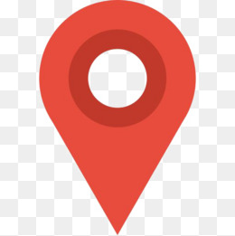 Location clipart. Png vectors psd and
