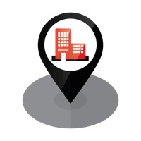 Location clipart. Building