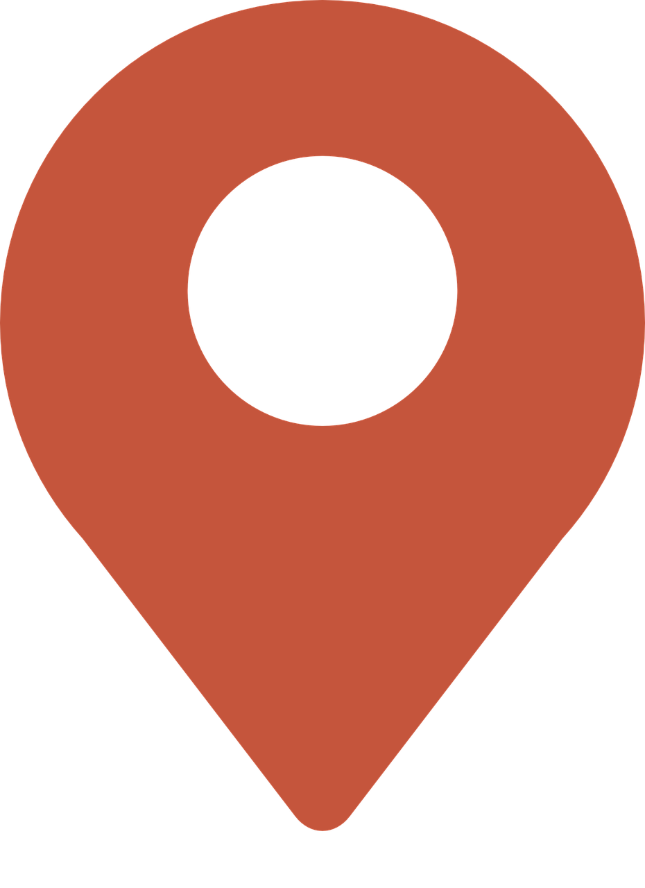 Location clipart absolute location. Give your real estate
