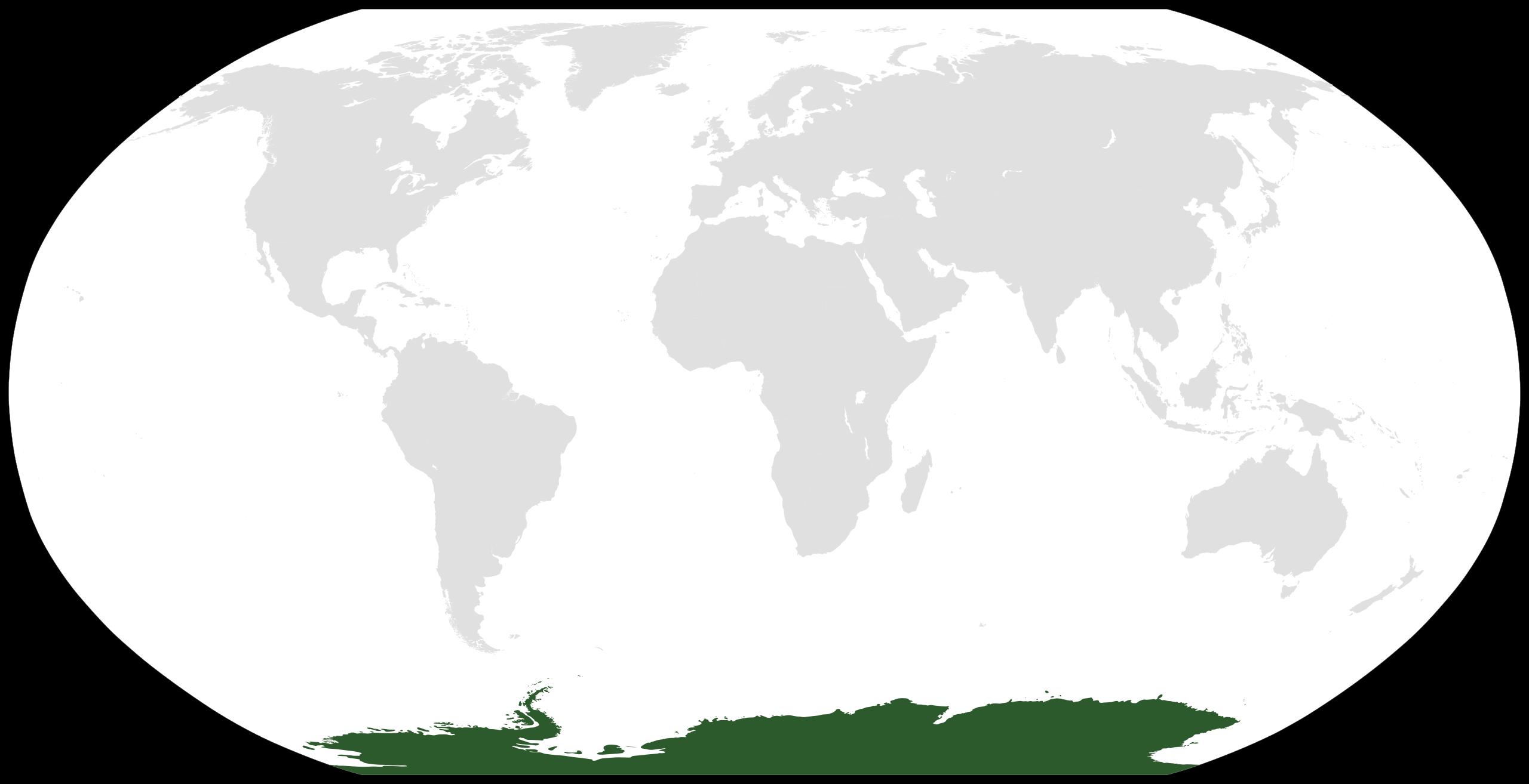 Location clipart absolute location. File antarctica svg wikimedia