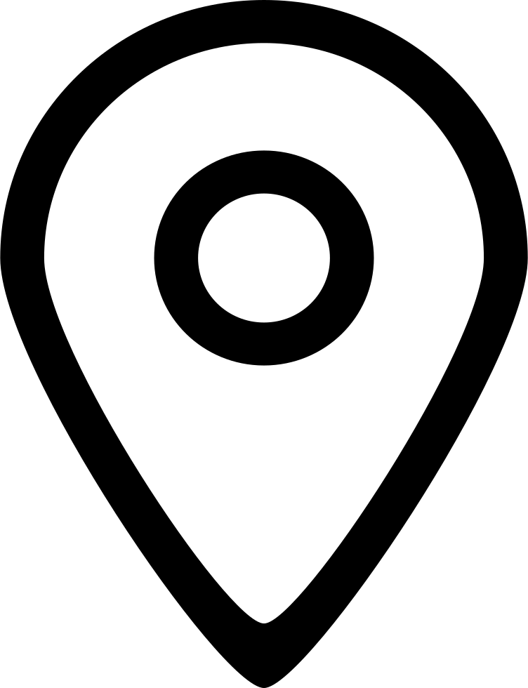 Location clipart address. Logos svg png icon